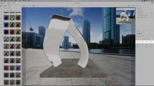 Adobe Dimension CC 3.4.3 Keygen