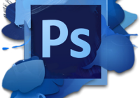 Adobe Photoshop CC 2020.21.2.3 Crack