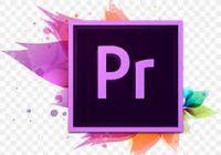 Adobe Premiere Pro 2020 V14.4.0.38 Crack + Serial Key Free Download