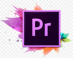 Adobe Premiere Pro 2021 Crack v15.0.0.41