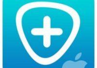 Aiseesoft FoneLab For iOS 10.2.58 Crack