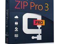 Ashampoo Zip Pro 3.05.06 Crack