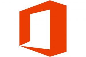 Microsoft Office 2013 Product Key + Keygen