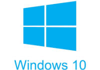 Windows 10 Product Key + Crack Free Download