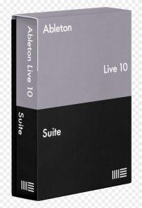 Ablenton Live 11.0.2 Crack