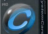 Advance SystemCare Pro 13.7.0.305 Crack