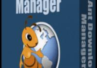 Ant Download Manager Pro 1.19.6 Crack