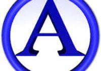 Atlantis Word Processor 4.0.4.2 Crack