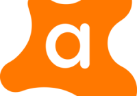 Avast Premium Security 20.9.2437 Crack