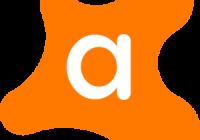 Avast Premium Security 21.1.2443 Crack