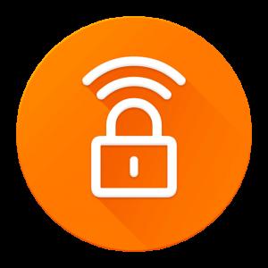 Avast SecureLine VPN 5.6.4982 Crack