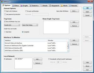 BWMeter 9.0 Keygen