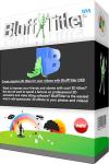 BluffTitler Ultimate 15.3.0.1 Crack