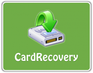 CardRecovery 6.20.0516 Crack