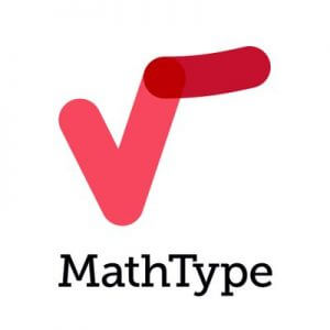 MathType 7.14.4 Crack