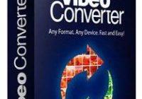 Movavi Video Suite 21.0.1 Crack
