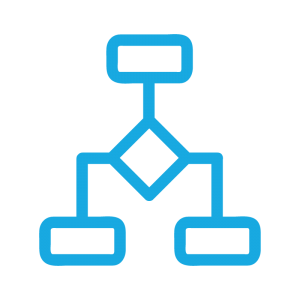 NCH ClickCharts Pro 5.36 Keygen