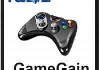 PGWare GameGain 4.10.5.2020 Crack
