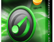 Razer Cortex Game Booster 9.8.14.1216 Activation Key
