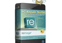 Reimage PC Repair 2021 Crack & License Key Free Download