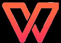 WPS Office 2020 V11.2.0.9629 Crack & Keygen Full Version