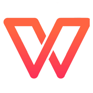 WPS Office 2020 V11.2.0.9629 Crack & Keygen Full Version