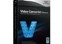 Wondershare Video Converter Ultimate 12.0.4.6 Crack Full Version