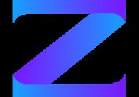 ZookaWare Pro 5.2.0.17