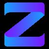 ZookaWare Pro 5.3.0.10 Crack