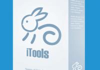 iTools 4.5.0.5 Crack