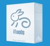 iTools 4.5.0.6 Crack