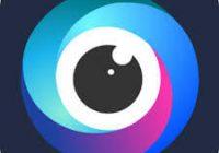 Bluelight Filter for Eye Care Pro Full APK 3.6.3 Crack