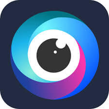 Bluelight Filter for Eye Care Pro Full APK 3.6.3 Crack