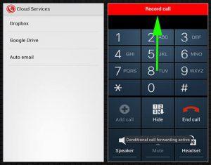 Call Recorder – ACR Premium v33.3