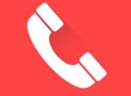 Call Recorder – ACR Premium v33.3 Crack