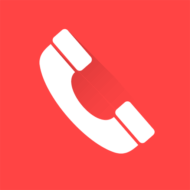 Call Recorder – ACR Premium v33.3 Crack