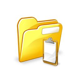 Directory Lister Pro 2.42 Crack