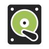 Disk Sorter Enterprise Crack 13.7.14