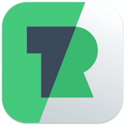 Loaris Trojan Remover 3.1.73 Crack