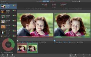 PhotoSweeper 4.0.1 Keygen