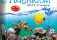 SereneScreen Marine Aquarium 3.3.6369 Crack