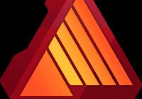 Serif Affinity Designer 1.9.0.734 Crack
