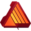 Serif Affinity Designer 1.10.0.1124 Crack