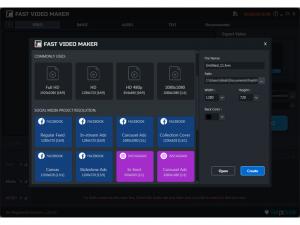 TuneFab Screen Recorder 2.2.26 Keygen