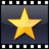 VideoPad Video Editor 10.49 Crack