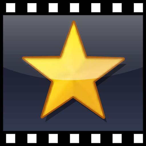 VideoPad Video Editor 8.95 Crack