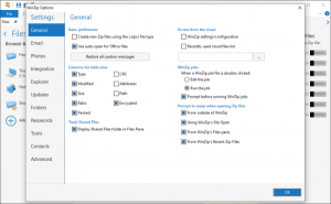 WinZip Pro 25.0 Activation Code