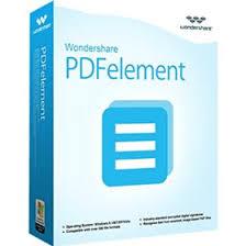 Wondershare PDFelement 8.0.13.273 Keyen