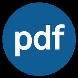 pdfFactory Pro Full 7.43 Crack