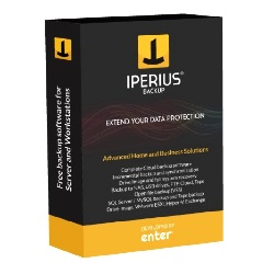 Iperius Backup Full Crack